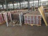 Hydraulische Prüfungs-Kolben-landwirtschaftliche Maschinen-Hydrozylinder für Säen und pflanzen Maschinen