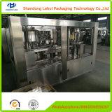 Spiritus-Getränkemaschinen-Füllmaschine mit voll automatisch