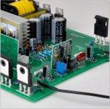 inverseur de pouvoir modifié par AC110V/220V d'onde sinusoïdale de 1200W 12V/24V/48VDC