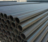 HDPE SDR11 Rohre für Wasserversorgung
