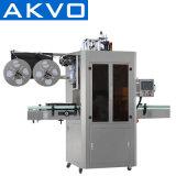 Akvo는 고속 소매 레테르를 붙이는 기계를 두 배 이끌었다