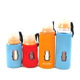 Manchon en néoprène à la mode des sacs à main Bouteille Sac du refroidisseur (NBS002)