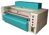 Máquina de revestimento e gravura UV Zx-320/480