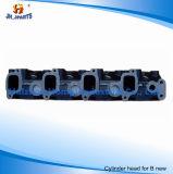 トヨタB/3b新しい11101-56050 2b/14b/15bのための予備品のシリンダーヘッド