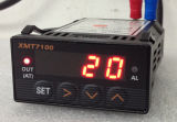 Mini-Display Coclour diferente controlador de temperatura PID digital inteligente