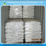Acido formico di vendita dell'acido adipico di prezzi industriali caldi dell'acido adipico