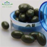 Bottiglia rotonda Premium di salute dietetica di supplemento della capsula della Cambogia 500mg di Garcinia