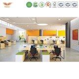 Werkstation van uitstekende kwaliteit van de Cel van het Bureau van het Bureau het Open