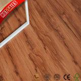 5mm 4mmの高品質の実質の木製のビニールのフロアーリングクリック