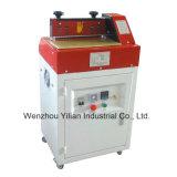 Tipo de caixa de cabeça única Yl Dust-Absorption Máquina máquina de moagem de desbaste com preço baixo para calçado