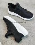 La moda Zapatillas deportivas con Flyknit Damas superior de la mujer zapatillas (857)