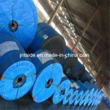 Cabo de Aço com certificação ISO do tapete de borracha padrão22131 DIN