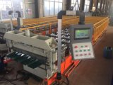 Yufa Ibr d'acciaio galvanizzato Facotry/ha ondulato la macchina di formazione di strato del tetto di profilo