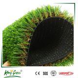 Modific il terrenoare come l'erba artificiale più poco costosa del mondo del giardino