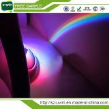 최고 가격 LED 밤 가벼운 영사기를 가진 좋은 품질