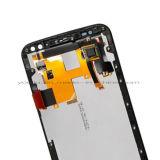 Qualitäts-Handy LCD-Bildschirm-Bildschirmanzeige für Moto X3 Xt1572 1575