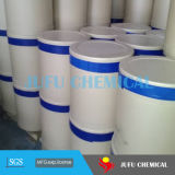 Retardador concreto da adição de Superplasticizer do Formaldehyde do Sulfonate de Nphthalene do sódio