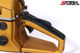 Gold Color Fashion Design Chain Saw 5200/4500
