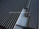 Barra duplex eccellente Uns32760 ASTM A789 del polacco dell'acciaio inossidabile