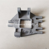 Soem ODM kundenspezifische Aluminium Druckgüsse mit ISO 9001 Ts16949