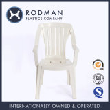 Muebles baratos del jardín de la silla de playa de la silla de jardín de la promoción de ventas de la fábrica