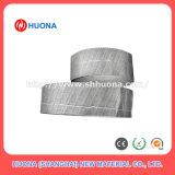 cinta bimetálica termal de la aleación 5j1580