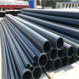 StandaardPn10 HDPE ASTM Pijp voor Watervoorziening