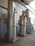 Rauchfreier biomedizinischer überschüssiger Verbrennungsofen für Krankenhaus und Fabrik und Haustier