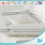 Отель жизни используется ткань из микроволокна опорный водонепроницаемый подушка Non-Woven подушки