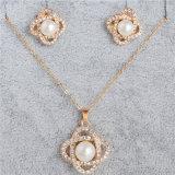 De modieuze Gouden Reeks van de Juwelen van de Kat van de Libel van de Kleur Mooie