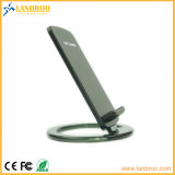 Samsung Phone& iPhone 8/X를 위한 보편적인 빠른 셀룰라 전화 대 무선 충전기
