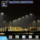 UFO Series High Mast Lighting di HPS