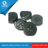Teclas por atacado plásticas da tecla da resina da tecla do poliéster