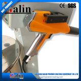 Galin/Gema Fluidizing Hopper, revestimiento de polvo/spray/máquina de pintura (PGC1)