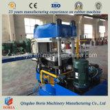 50 Tonnen-volle automatische Gummipresse