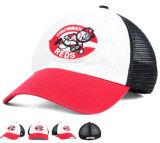 Полиэстер спортивной моды вернуться Softballs винты с головкой