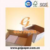 papier d'enveloppe de sandwich à 240*340mm 245*345mm 250*350mm pour le marché de Moyen-Orient