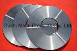 Grado del acero inoxidable del precio (201.301 304 316L)