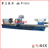 Professional Lathe Machine for Turning 8000 mm Cylinders (CG61200)