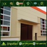 산업 빌딩 공급자 또는 계약자 Prefabricated 건물
