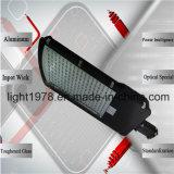 Lume elevado 9W a 250W Solar Lamp para Street Light