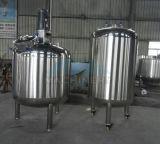 El tanque de alta velocidad del mezclador del azúcar y del agua (ACE-JBG-X6)