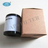 Rietschle Vakuumpumpe-Abgas-Luftfilter 731400-0000, 731401-0000, 731630-0000