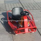 250W Cina Manufacture Electric Dirt Bike