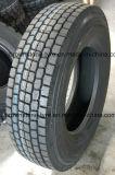 Annaite Marken-Radial-LKW-und Bus-Reifen, TBR LKW-Reifen (Afrika, Mittlerer Osten, Europa, Lateinamerika)