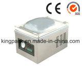 高品質の小さく便利な真空のパッキング機械