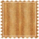 Pisos laminados de madera flotante de la Junta mosaico de Carb Standard