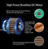 Pattino elettrico 700W del Koowheel Precio Del Monopatin Electrico Koowheel