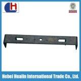 Стена Tie для Aluminium Formwork, Steel Panel Plywood Formwork