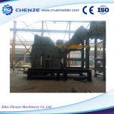Hydraulische Altmetall-Zerkleinerungsmaschine-Maschine für die Abfall-und Metallwiederverwertung